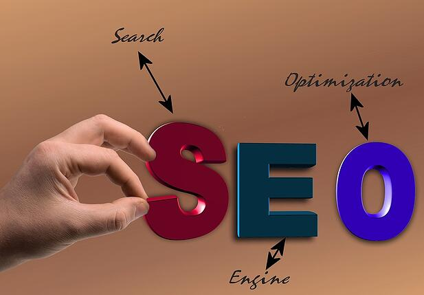 Are You Breaking These 6 SEO Cardinal Sins-1.jpg