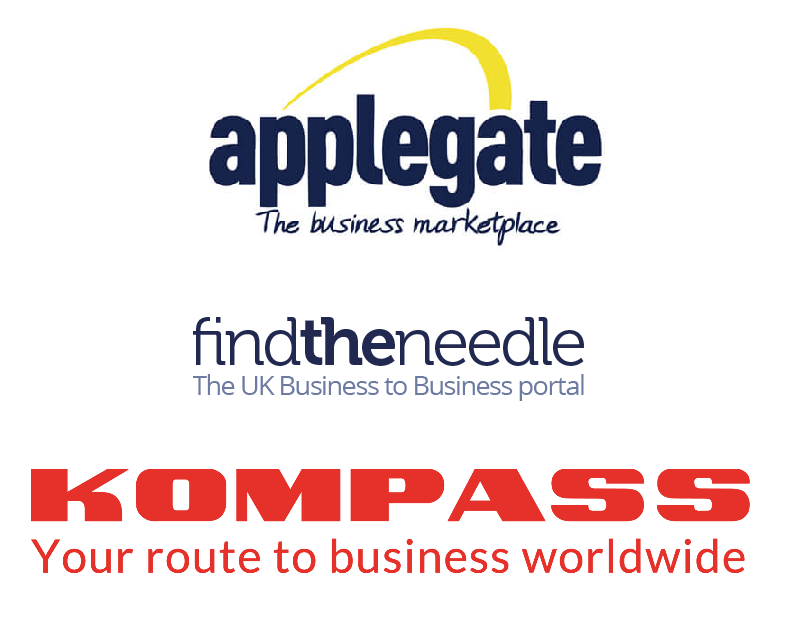 Are directories like Applegate, Findtheneedle and Kompass worth the money