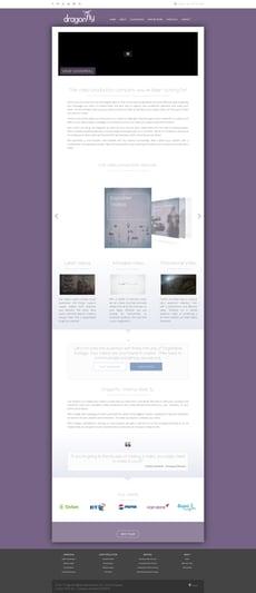 Article Img Video.jpg