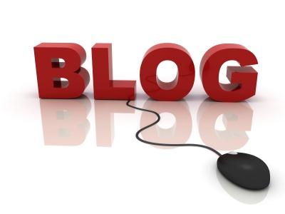 Blog_1-1.jpg