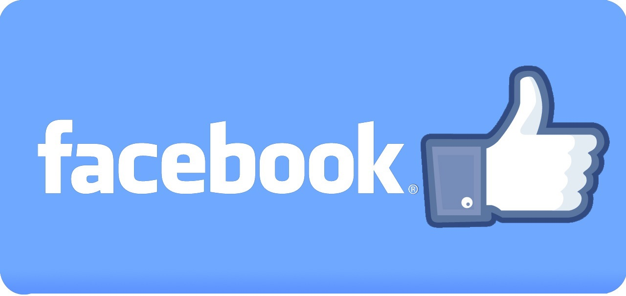 12_Top_Tips_For_Improving_Your_Facebook_Pages_Performance-1.jpg