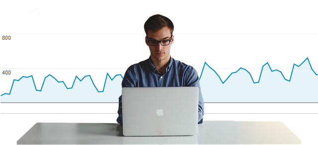 3_Reasons_Why_You_Need_To_Regularly_Check_Your_Websites_Google_Analytics_Statistics1.png