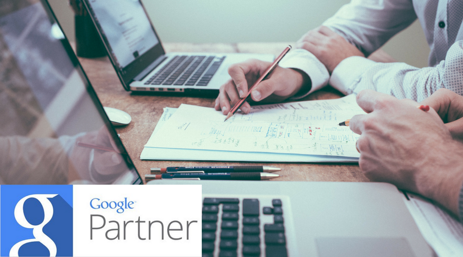 4 Benefits Of Working With A Google Partner.png