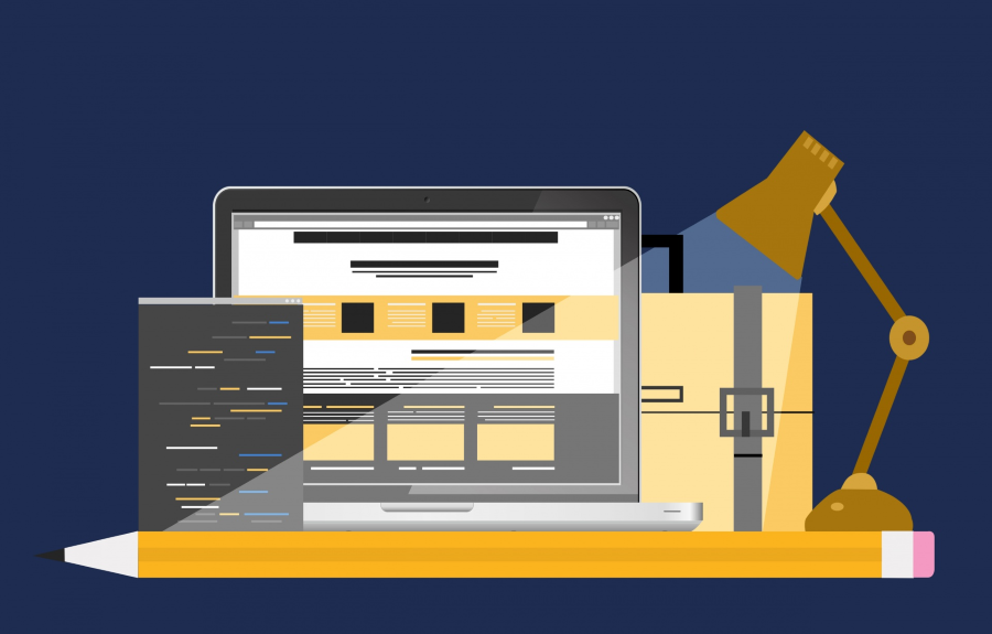 4 Reasons Why You May Need To Consider Updating Content Across Your Website.png