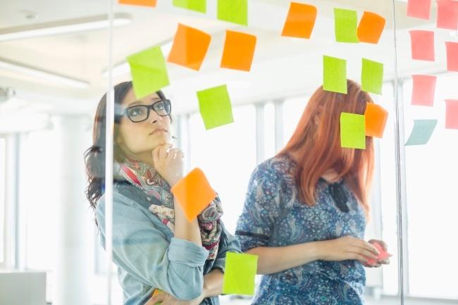 5 B2B Lead Generation Strategies Your Competitors Aren't Using!.jpg