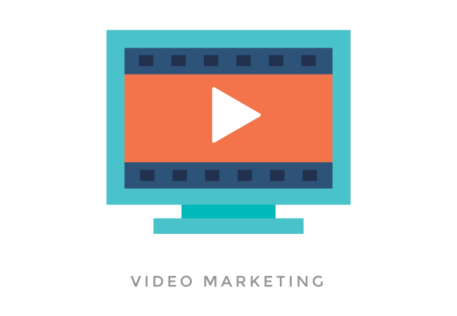 5 Of The Best Benefits Of Video Marketing.png