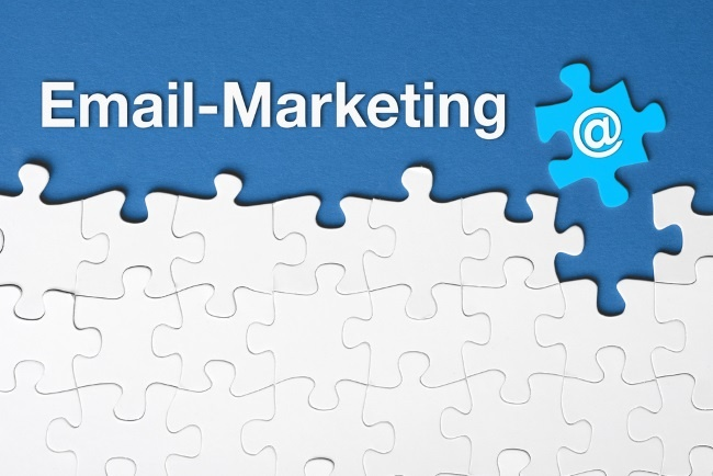 5 Reasons Why Email Marketing is Still So Cost Effective-1.jpg