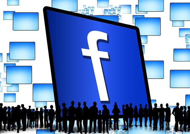 5 Reasons Why Facebook is Good for B2B Marketing.jpg