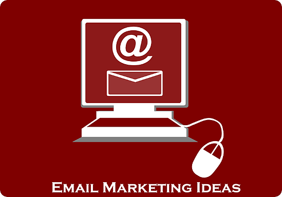 5 Reliable Email Marketing Ideas For 2017.png