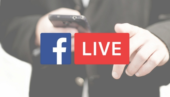 5 Ways To Use Facebook Live For Your Business To Improve Engagement And Inspire Your Customers.jpg