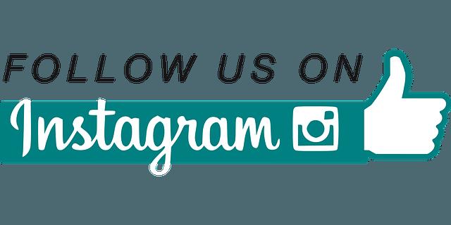 Instagram Social Media Marketing For Business