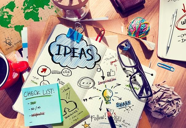 6_Good_Marketing_Ideas_For_Small_Businesses