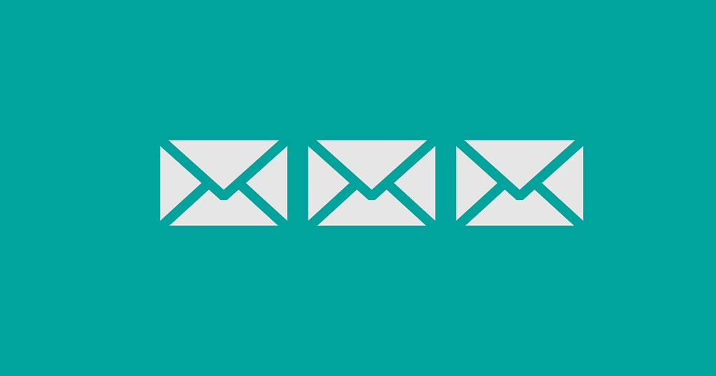 8 Disadvantages Of Email Marketing And How To Avoid Them.jpg