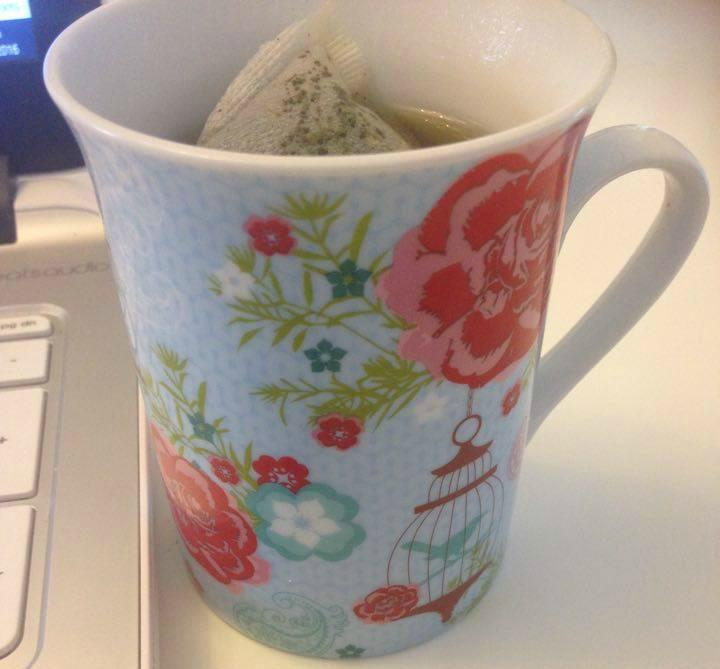 A_Day_In_The_Life_Of_A_JDR_Social_Media_Manager_-_Tea.jpg