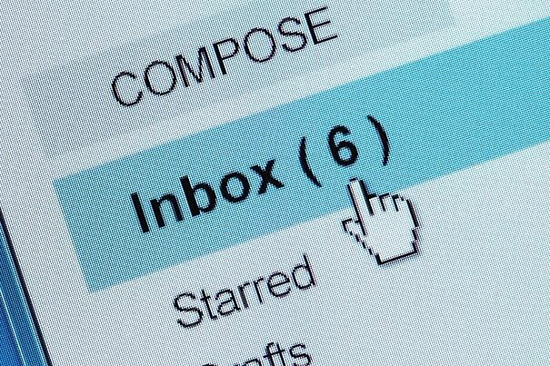 Business_to_Business_Email_Marketing