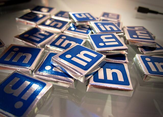 Can LinkedIn Be Used As A Sales Tool?.jpg