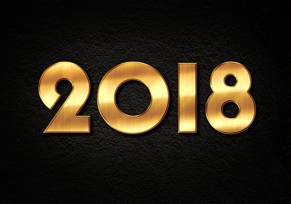 Content Marketing Trends To Expect In 2018 - Part 1.png