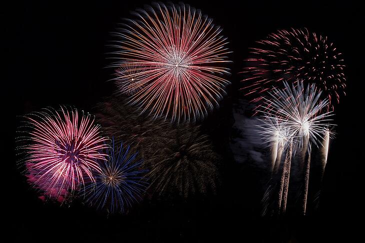 Create Business Marketing Fireworks By Following These 4 Simple Steps.jpg