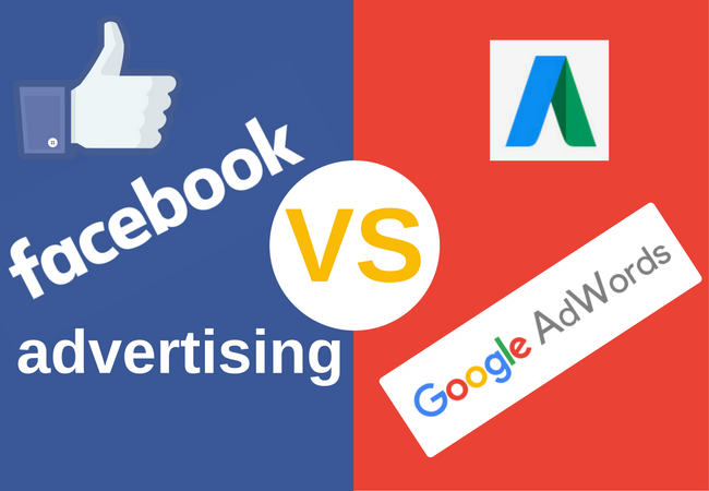 Facebook Vs Google Advertising - How To Target Your Resources For The Best Results.png