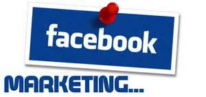 Facebook_Marketing_For_B2B_Lead_Generation_image_2.jpg