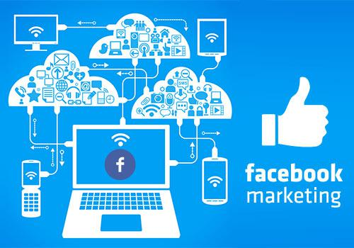 Facebook_Marketing_For_B2B_Lead_Generation_image_4.jpg