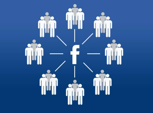 Facebook_Marketing_For_B2B_Lead_Generation_image_5.jpg