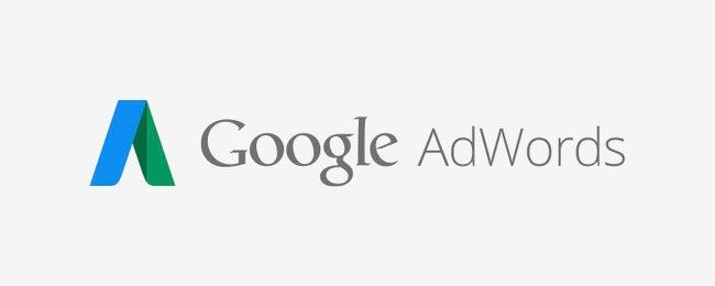 Google AdWords for Dummies 2017.jpg