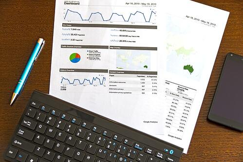 Google Analytics For Mobile Apps And Websites What You Need To Know.jpg