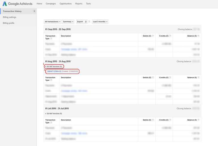 Google_AdWords_Invoices__Payments__What_You_Need_To_Know_-_Screenshot.png