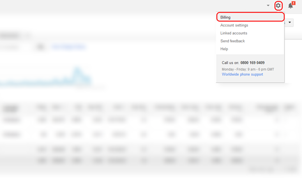 Google_AdWords_Invoices__Payments__What_You_Need_To_Know_-_Screenshot_1.png