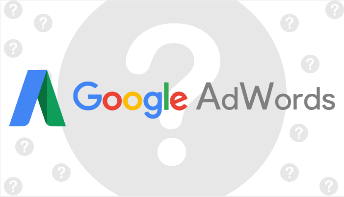 How Does Google AdWords Work And Why Start Using It For Your Business Today.png