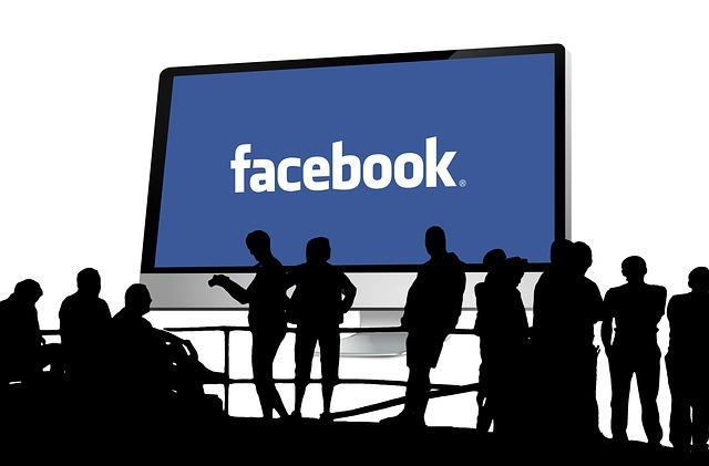 How Facebook Ads Work.jpg