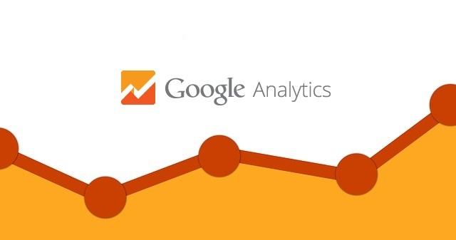 How Google Analytics Works.jpg