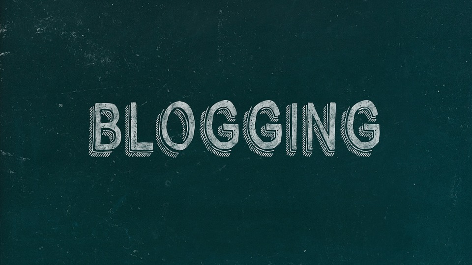 How Much Does Blogging For Business Cost.jpg