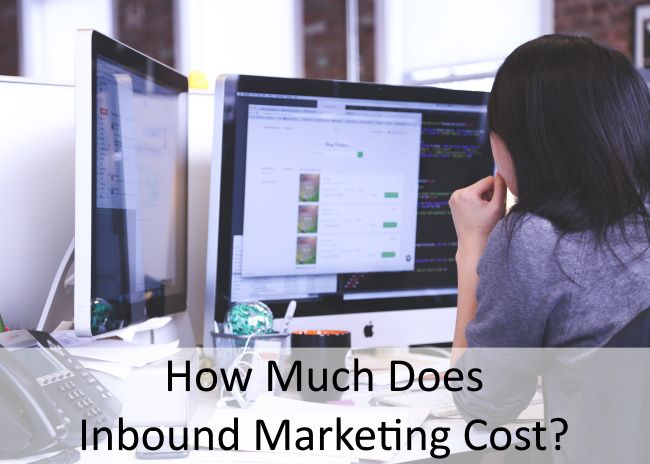 How Much Does Inbound Marketing Cost.png