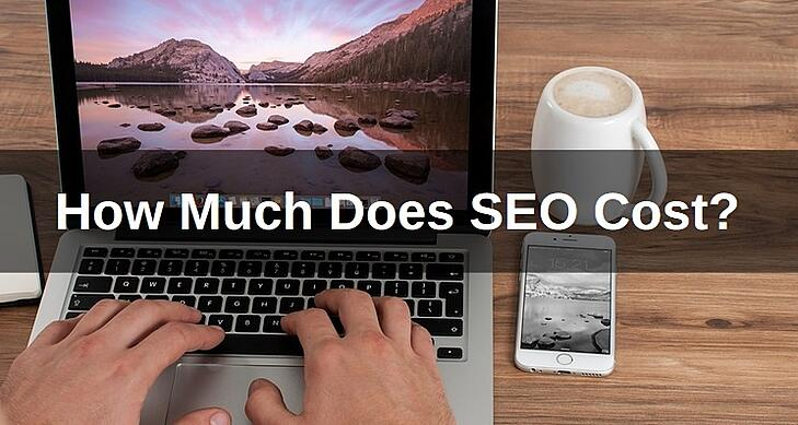 How Much Does SEO Cost.jpg