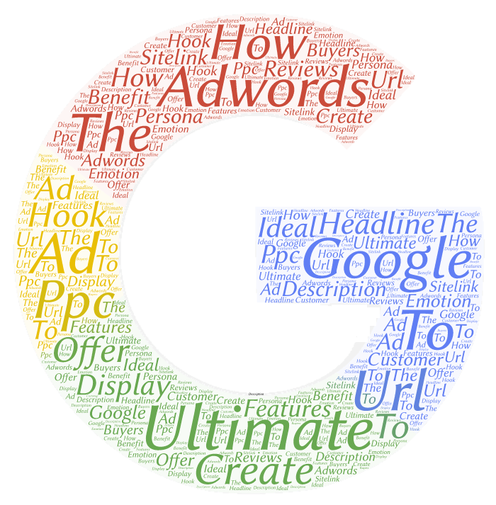 How To Create The Ultimate Google AdWords Ad.png