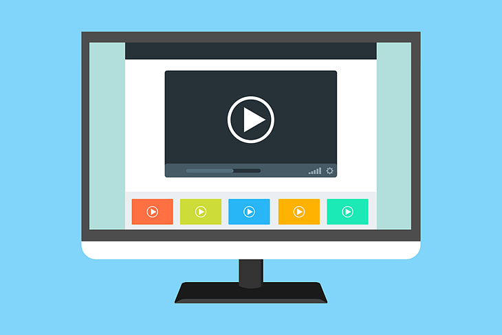 How To Do Online Video Marketing.png