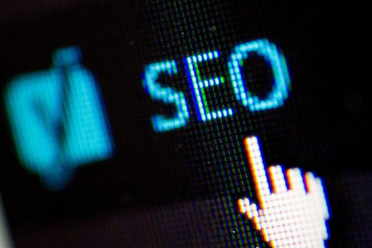 How To Find The Best Search Engine Optimisation Company.jpg