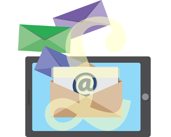 How To Lower The Cost Of Email Marketing.png
