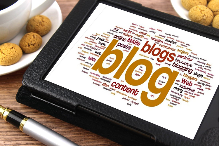 How To Use Your Blog To Boost Your SEO Efforts.png