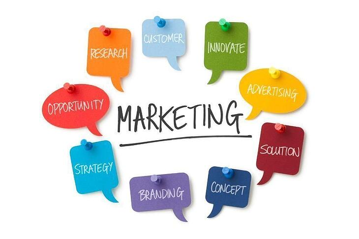 How_Can_My_Business_Afford_To_Hire_An_Inbound_Marketing_Agency.jpg