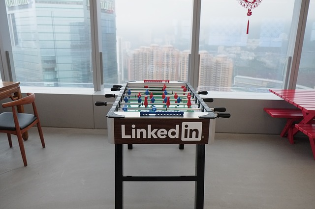 How_LinkedIn_Connections_Work_And_How_You_Can_Utilise_Them_For_Your_Business_Marketing.jpg