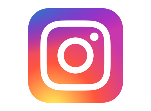 How_To_Use_Instagram_Stories_To_Increase_Your_Business_Social_Presence.png