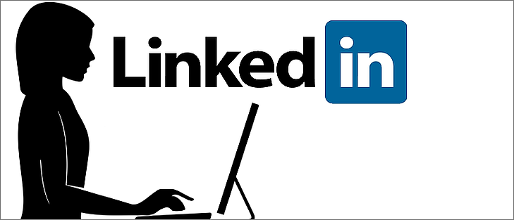 How_To_Use_LinkedIn_For_Business_Development_In_8_Steps_-_New.png