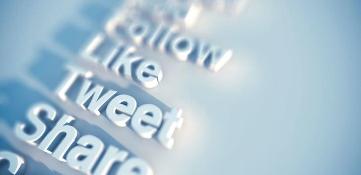 How_to_turn_your_social_media_followers_into_loyal_customers.jpg