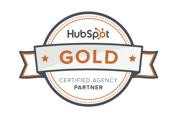 HubSpot Gold Partner- The Digital Prosperity Podcast – Season 2, Episode 4.png