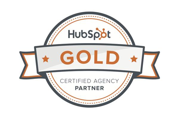 HubSpot Gold Partner- The Digital Prosperity Podcast – Season 2, Episode 4.png