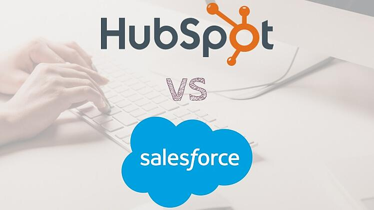 HubSpot Vs Salesforce.jpg
