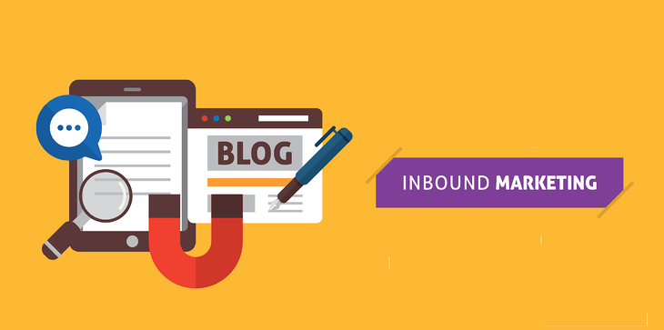 Inbound_Marketing_Is_The_Future_of_Business.png